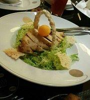 Alaan Restaurant