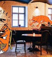 Lisitsa Bar