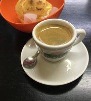 Fas & Afins Cafeteria