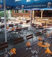 Restaurant Häus'l am Berg