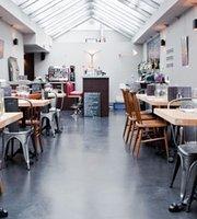 Restaurant Ankama