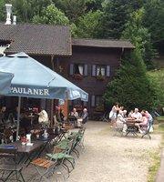 Forsthaus Zur Isenach