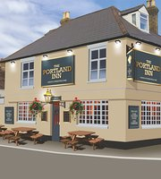 The Portland Inn