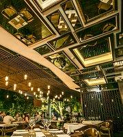Lucia Restaurante