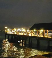 Kelong Seafood Restaurant