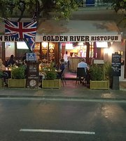 ‪Golden River Pub‬