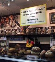 Edelweiss Sausage& Delicatessen