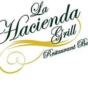 La Hacienda Grill