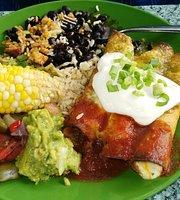 Bistro Mexicana 129