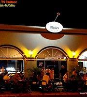 Restaurante Muller