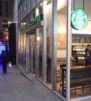 Starbucks Coffee Akihabara Ekimae