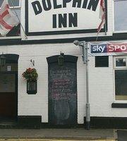 Dophin Inn