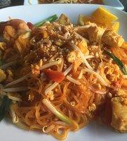 Ladda Thai Cuisine