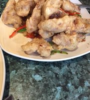 Kungfu Restaurant