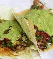 Tacos El Frances