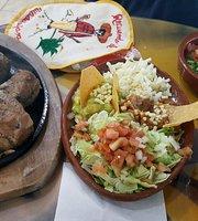 Dos Panza Taqueria y Cantina