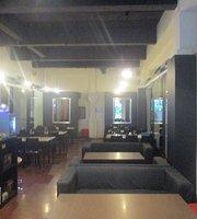 Settlers Cafe