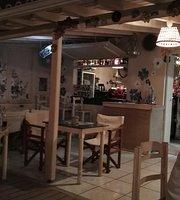 Kipos Taverna