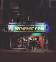 Metropolitan Bar & Restaurant