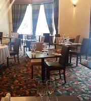 Richardson's Restaurant
