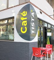 Cafe Tista