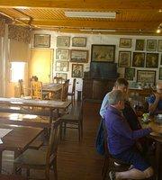 Adele Cafe