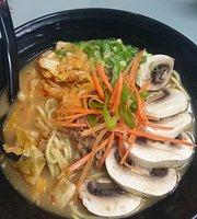 Mian Noodles