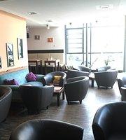 Cafe Kanape