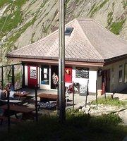 Restaurant Teufelsbrücke