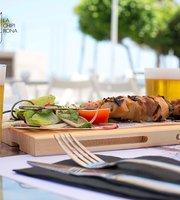 Los 10 Mejores Restaurantes Cerca De Platja De La Patacona