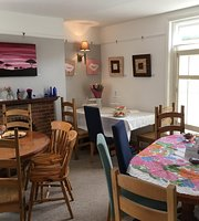 Emma's Kitchen Twyford