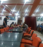 Purohit Cafe