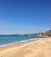 Ristorante Manuel's Beach