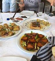 Roussos Beach Bar Restaurant