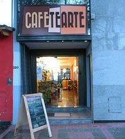 CafeTeArte