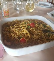 Restaurant Barun
