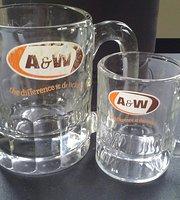 Restaurant A & W