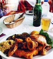 Hirodion Taverna