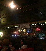 Tarantino Bar