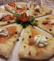 Ristorante Pizzeria Barbara