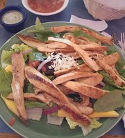 Acapulcos Mexican Family Restaurant