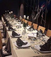 Voglia Restaurant
