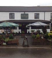 Restaurants Near Long Clawson Leicestershire TripAdvisor
