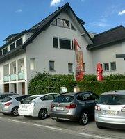 Gasthaus Bichler