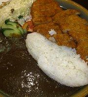 Gogo Curry Kazu