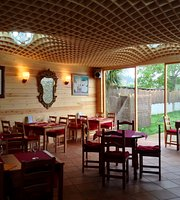 Restaurante Tasca Casa Alfonso
