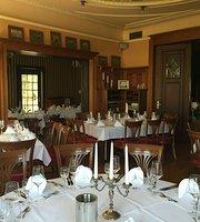 Brunello das Mediterrane Restaurant