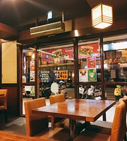 Yoshinoya - Jilin Road Shop