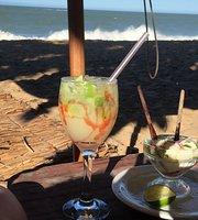 Coco Brasil bar e restaurante