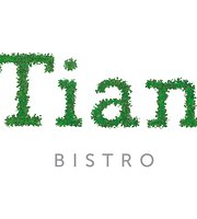 Tian Bistro